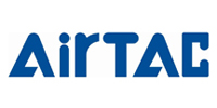 AIRTAC Parts in USA