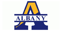 ALBANY Parts in USA