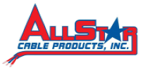 Allstar Cable Parts