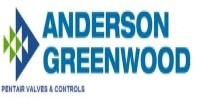 ANDERSON-GREENWOOD Parts